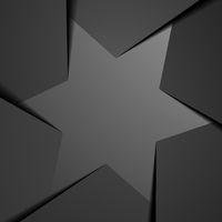 IG_Paper_6Star_03