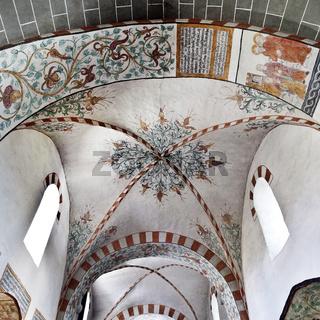 GM_Gummersbach_Kirche_04.tif