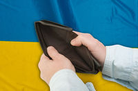 Financial Crisis in Ukraine