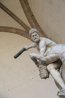 Granit Sculpture View