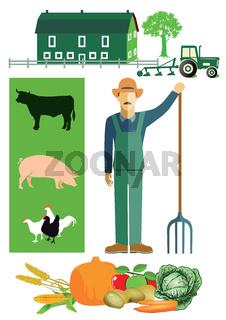 Farmer und Farm.jpg