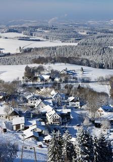 HSK_Sundern_Wilde Wiese_87.tif
