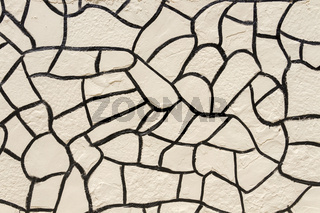 falsche Steine