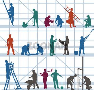 Bauarbeiter und Handwerker.jpg