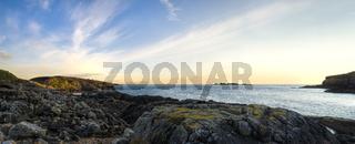 Droman Panorama