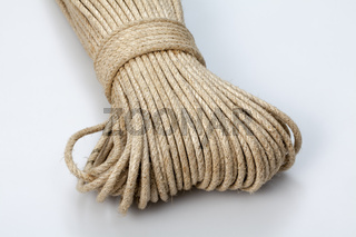 package cord