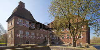 HAM_Schloss Oberwerries_06.tif
