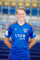 Lina Hausicke