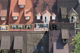 D‰cher ### Roofs D‰cher ### Roofs