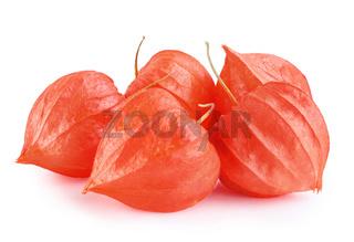 Physalis fruit Gooseberry