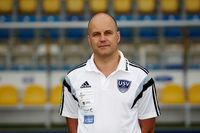 Dr. Joachim Zink