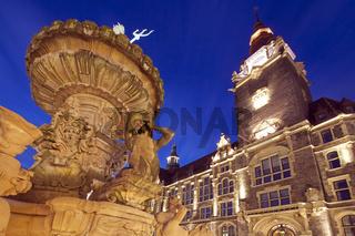 W_Elberfeld_Rathaus_03.tif