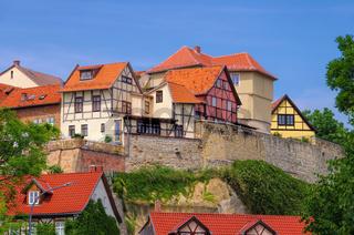 Quedlinburg Muenzenberg 01