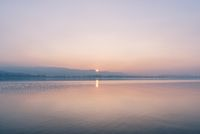 Lake Constance, Alpine foreland, South Germany