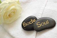 Body und Soul