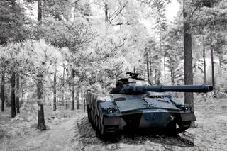 Destroyer IKV 91