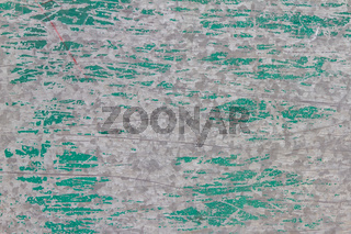 Zinc taxture and background.