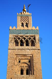 history  religion and   blue     sky