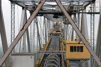 Promoting bridge F60