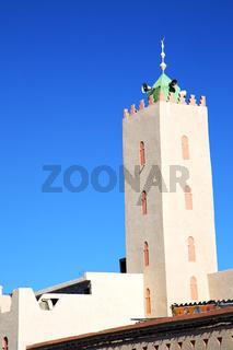 muslim the history  symbol  in