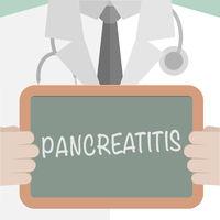 Medical Board Pancreatitis