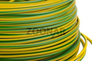 Cable Roll