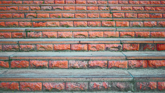 Background Image of Stairs