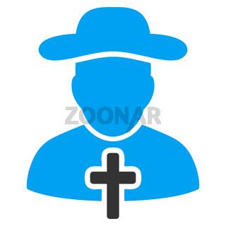 Cleric Icon