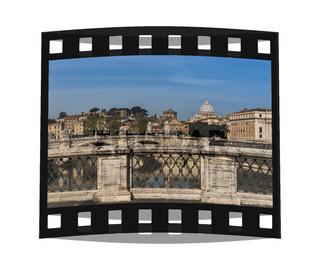 Rom, Italien | Rome, Italy