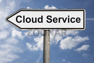 Cloud-Service | Cloud-Service