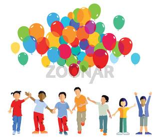 Kinder mit Luftbalons.jpg