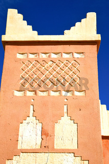 todra  the history  morocco