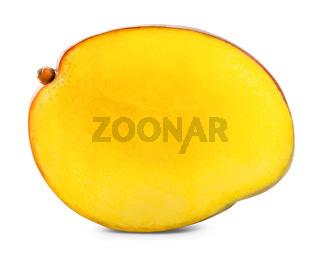 Mango fruit