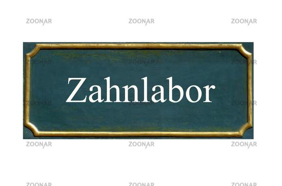 shield  zahnlabor