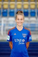 Anna Krafczyk