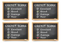 BB_CreditScore_set