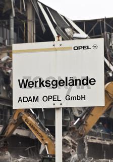 BO_Opel_Abbruch_01.tif