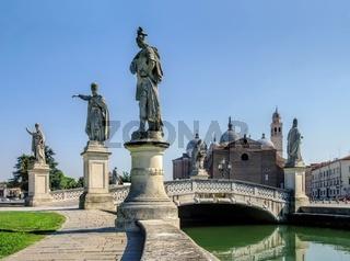 Padua - Padova 02