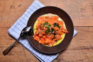 Möhren Karotten