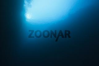 Tiefer Ozean, Salomonen