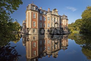 WAF_Ostbevern_Schloss_03.tif