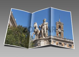 Rom, Italien | Rome Italy