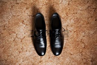 elegance wedding groom boots