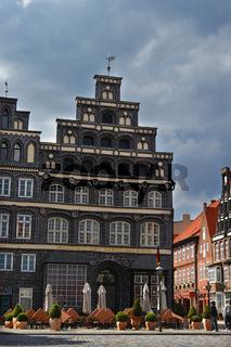 industrie- und handelskammer lueneburg