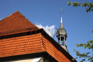 Sankt Johann in Lemgo