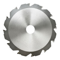 circular saw blade for wood cutting