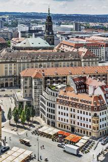 Dresden, Deutschland   Dresden, Germany