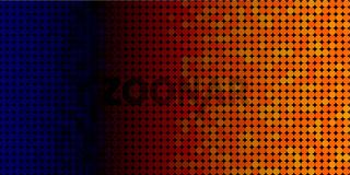 132.eps
