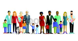 Familien-Generation.eps