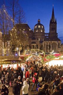 AC_Weihnachtsmarkt_12.tif